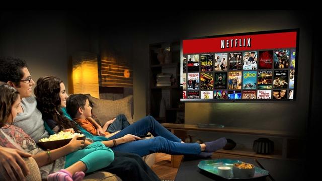 Beste smart tv van 2021