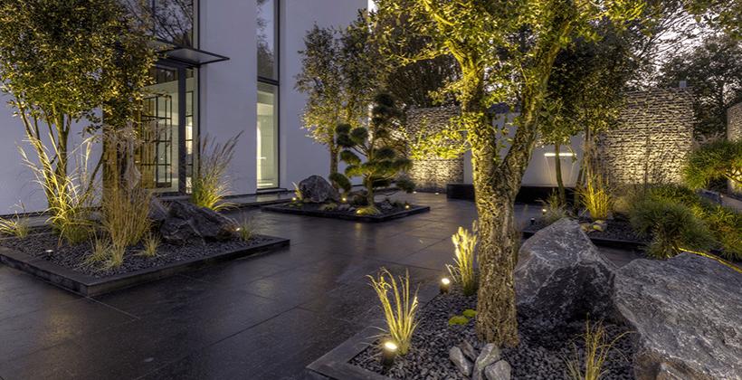 Beste tuinverlichting LED van 2021