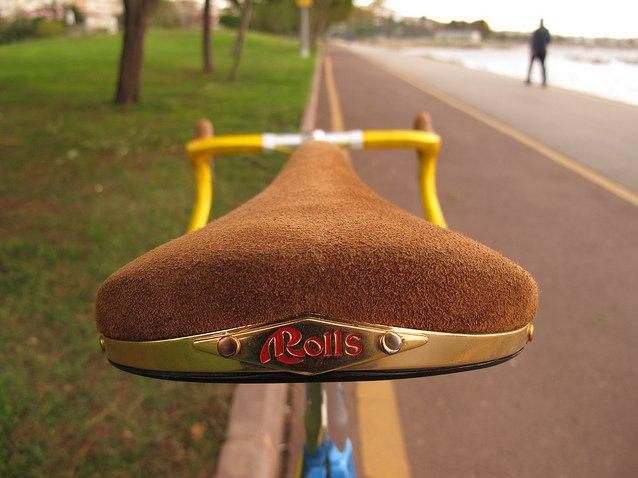 Beste fietszadel voor dames van 2021