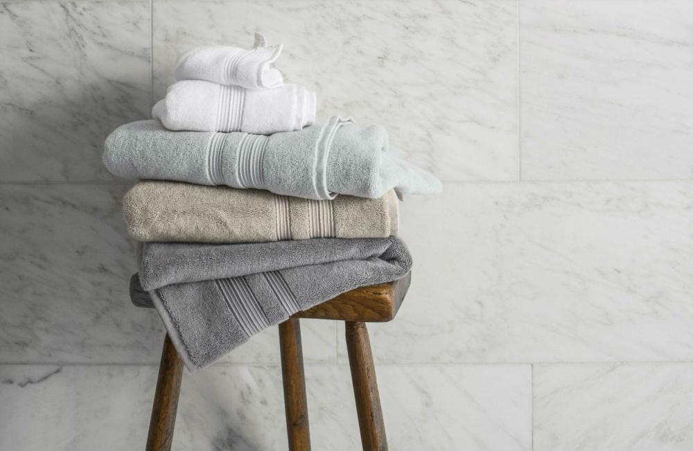 Beste handdoeken van 2021