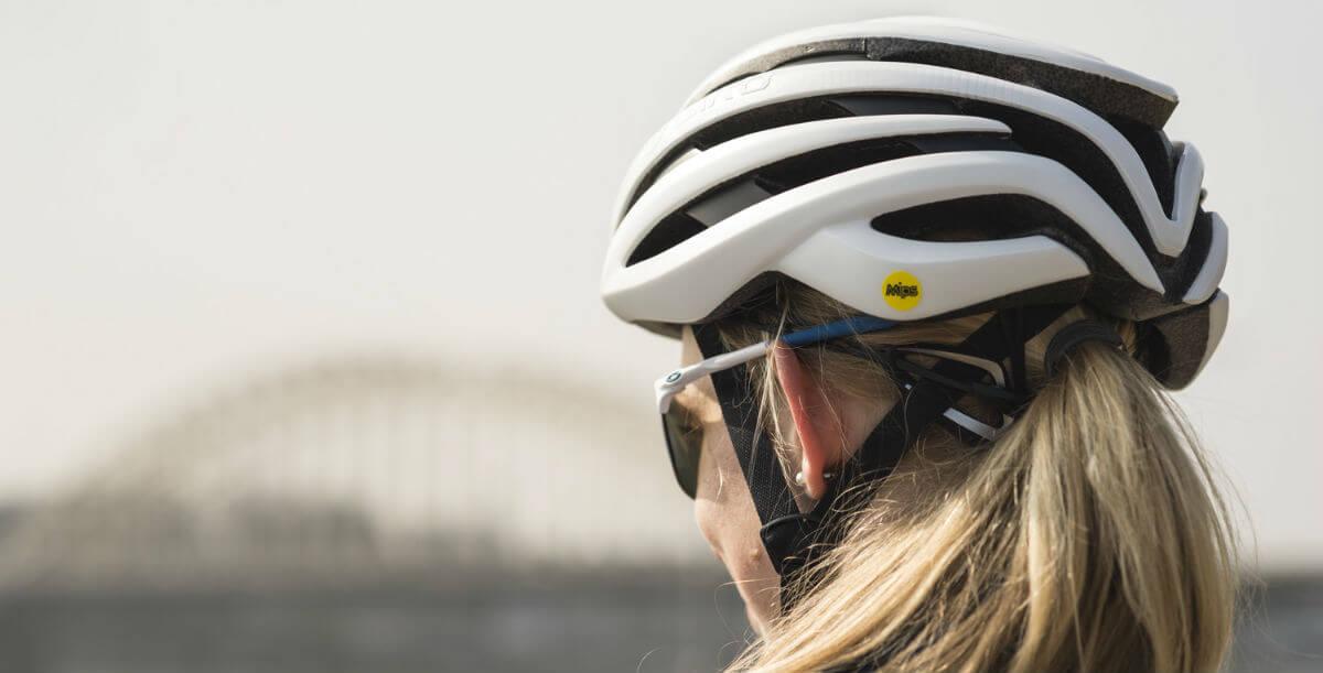 Beste fietshelm van 2021