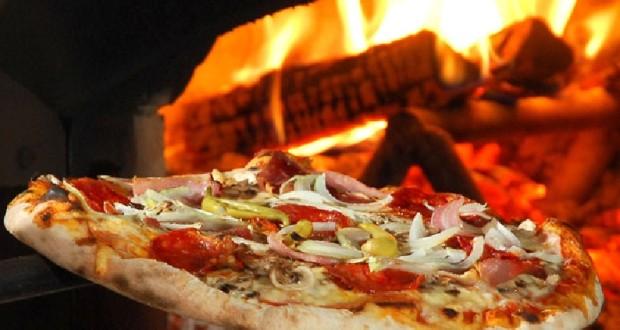 Beste pizza oven buiten van 2021
